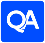 QA training for Time and Attendance