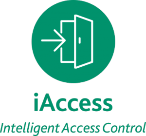 iAccess offers a keycard entry system, access control and a biometric access control door entry system for workplaces