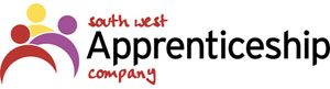 South West Apprenticeship Company logo