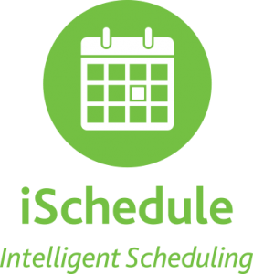 Capita Intelligent Scheduling Software Logo